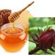obat herbal alami ace maxs